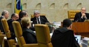Ação que pede afastamento de Cunha ainda não tem data para ser julgada