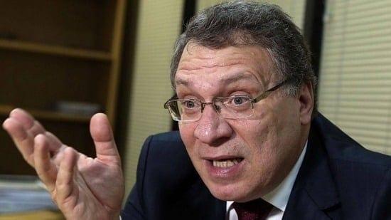 Não queremos 'circo' em operações da PF, diz ministro da Justiça
