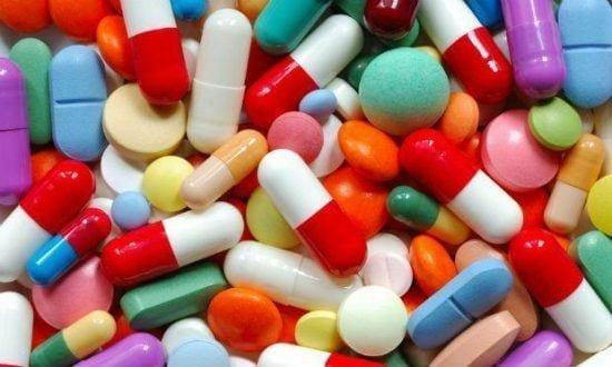O reajuste nos preços dos remédios teve por base o IPCA, que acumula variação de 10,36% no período entre março de 2015 e fevereiro de 2016