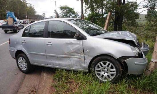 Diário Oficial publica normas do seguro popular de automóveis