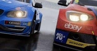 Windows 10 vai receber Beta aberto de Forza Motorsport 6: Apex em 5 de maio