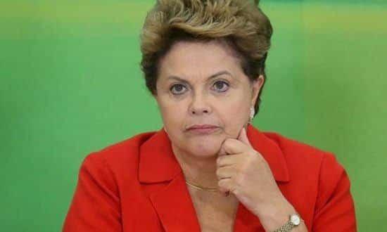 Na lista dos Estados que devem receber recursos estão Ceará e Piauí, no Nordeste, e Paraná, na região Sul