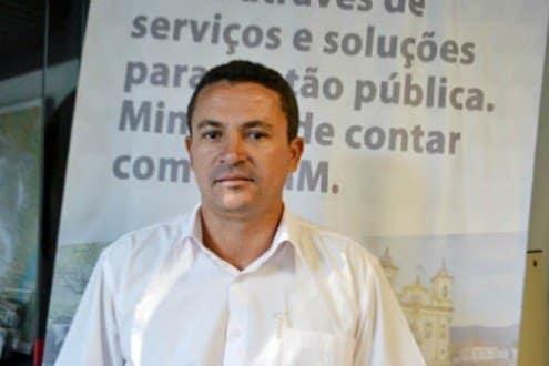 Norte de Minas - Justiça obriga Prefeito de Manga a entregar documentos