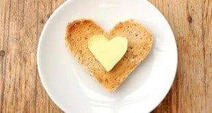 Saúde - Creme vegetal: Você sabe o que é? Confira mitos e verdades!