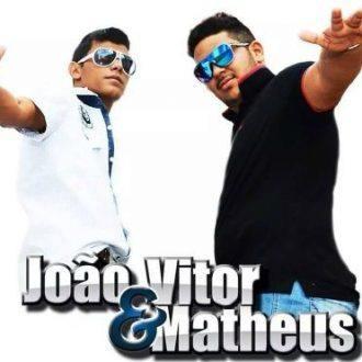 João-Vitor-e-Matteus