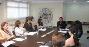 MG - Prefeitos do Vale do Jequitinhonha vão criar conselhos municipais de segurança pública