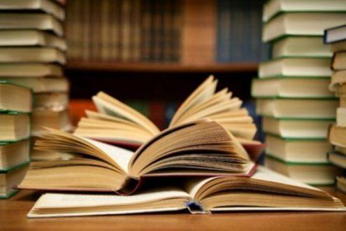 Cultura Moc - Na trilha da Leitura comemora Dia Mundial do Livro