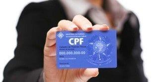 Segundo o BC, as mudanças nas regras são resultado de sugestão do Ministério Público, aceita pela autoridade monetária