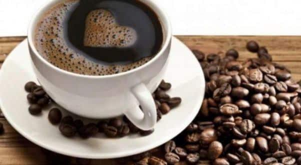 Dia Internacional do Café: confira dicas de como fazer e tomar a bebida
