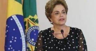 Interlocutores de Lula e Dilma reconhecem que o governo não conseguirá impedir a admissibilidade do processo de impeachment