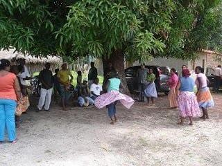 MG - Estado de Minas Gerais é condenado a indenizar comunidades quilombolas por ação truculenta da Polícia Militar