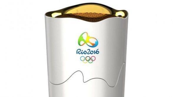 Montes Claros - A cidade se prepara para receber a Tocha Olímpica