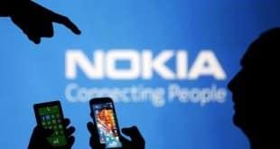 Nokia anuncia retorno ao mercado de smartphones e tablets