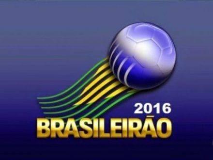 Futebol - Brasileirão 2016 terá controle de dopagem fora-de-competição