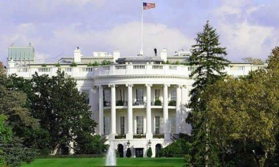 Casa Branca - EUA confiam na 'solidez' de instituições do Brasil para enfrentar crise