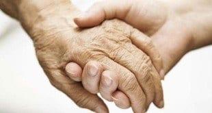 Estudo revela que perda do cromossomo Y está relacionada com Alzheimer