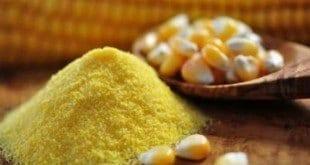O preço do quilo da farinha de milho – ingrediente básico da arepa, prato típico da Venezuela – foi reajustado em 900%