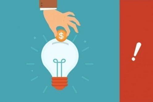6-dicas-para-evitar-o-endividamento-em-tempos-de-crise
