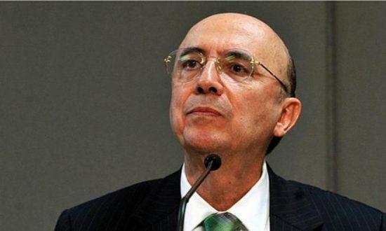 Meirelles confirmou que o presidente da autarquia deixará de ser ministro, mas terá prerrogativa de foro especial através de uma Proposta de Emenda à Constituição