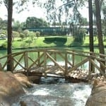 Vale Verde Alambique e Parque Aquático
