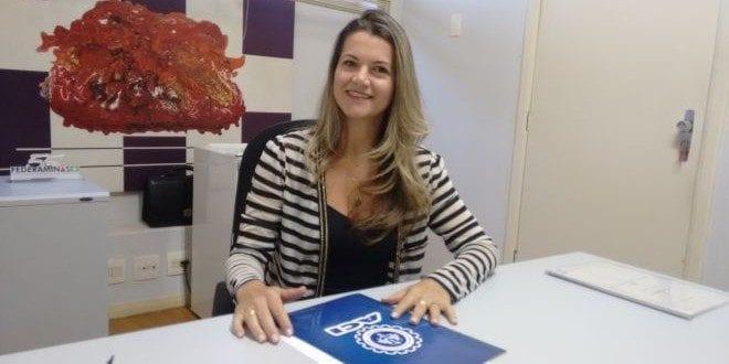 O crédito fica mais acessível para os empreendedores com projetos inovadores, afirma a consultora Ivânia Araújo