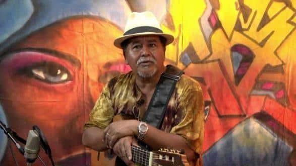 Show homenageia Pedro Boi e os 37 anos do Centro Cultural