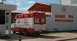 Verbas para Samu e Farmácia Popular vão acabar em agosto