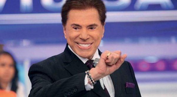 Silvio Santos supera Sergio Moro e Joaquim Barbosa e é eleito a personalidade mais admirada do Brasil