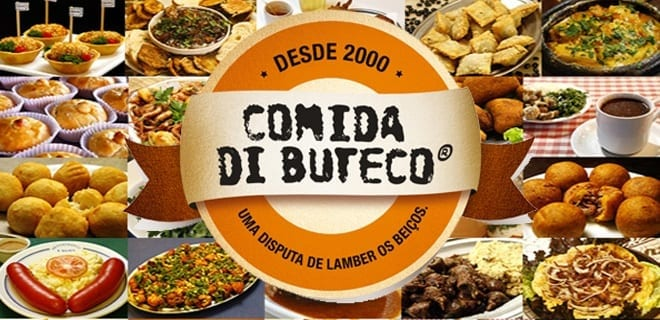 Comida di Buteco 2016 - Última semana para visitar, votar e eleger o melhor de Montes Claros