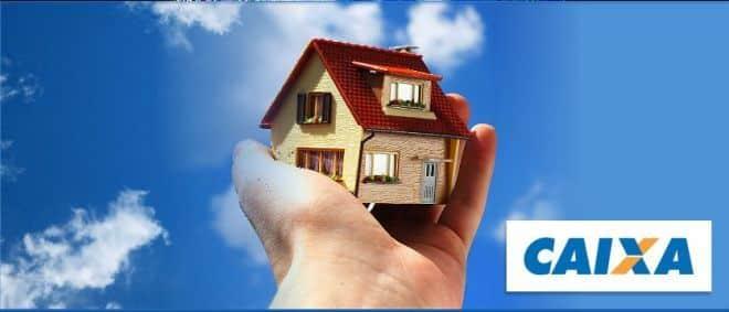 Caixa Econômica Federal limita financiamentos imobiliários