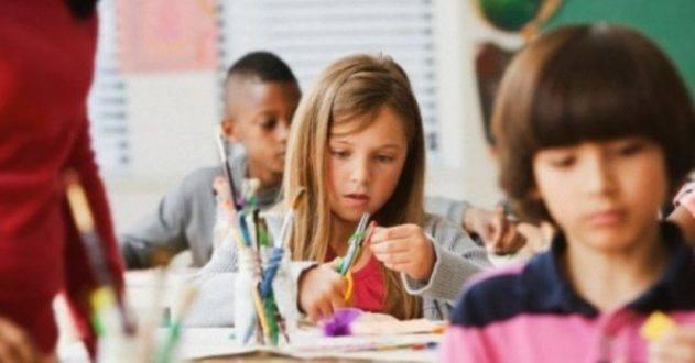 Em Minas o Cadastramento Escolar para ingressar no ensino fundamental na rede pública em 2017 será em junho