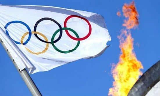 Rio 2016 - Em meio à austeridade dos Jogos de 2016, COI chega ao Rio com receita recorde