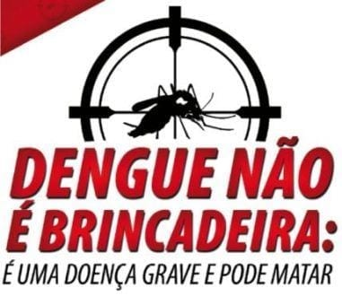 MG - Minas ultrapassa 100 mortes por dengue no ano