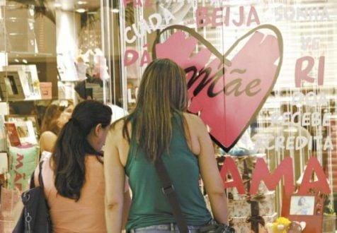 Dados preliminares apontam quedas nas vendas entre 8,4% e 16,4%