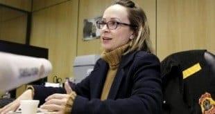 Delegados da Polícia Federal querem coordenadora da Lava Jato no comando da PF
