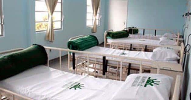 SUS perde 23 mil leitos hospitalares em 5 anos, diz CFM