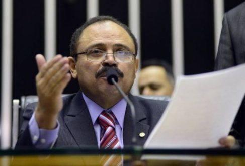 Maranhão revoga decisão que anulou sessão do impeachment