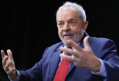 Nova operação da PF mira sobrinho e outras pessoas ligadas a Lula