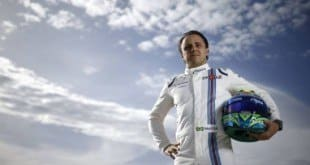 F1 - Felipe Massa considera sair da Williams