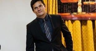 Corregedoria Nacional arquiva três representações contra o Juiz Federal Sergio Moro