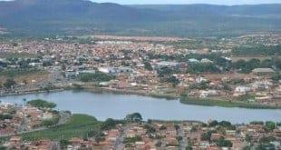 XVIII Volta da Lagoa Interlagos, acontece no dia 14 de maio em Montes Claros