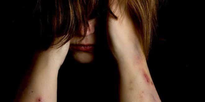 Número de casos de estupro no Brasil pode ser 10 vezes maior