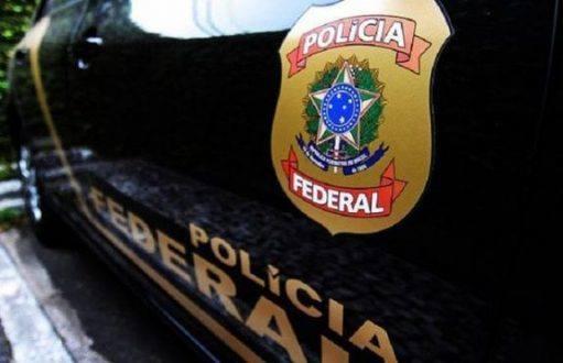 Lava Jato - Polícia Federal deflagra 30ª fase da operação Lava Jato