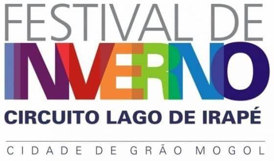 Cultura NM - Festival da Canção do Circuito Lago de Irapé recebe inscrições