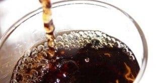 Coca, Pepsi e Ambev não vão mais vender refrigerante em escolas do Brasil