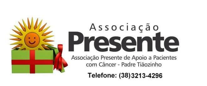 Montes Claros - Associação Presente celebra 12 anos de fundação e recebe o Coral Coteminas para apresentação
