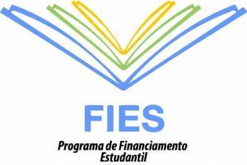 MEC anuncia abertura de 75 mil vagas do Fies para o 2º semestre