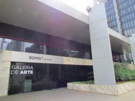 MG - BDMG Cultural lança edital para a área de artes cênicas em Minas Gerais