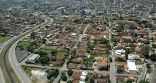 Norte de Minas - Cidades do Norte de Minas recebem programa de estímulo ao planejamento
