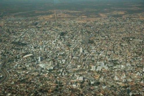 Montes Claros - Venda de terrenos do município será revertida em investimentos de infraestrutura
